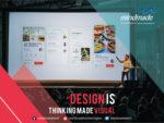 Logo Design Company in Coimbatore|Branding Solutions