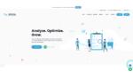 Bitclu Official Website
