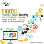 WebTek Digital Marketing