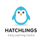 Hatchlings Early Learning Centre