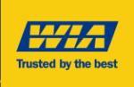 Welding Industries of Australia