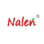 Nalen – Online Herbal Supplements & Medicine Store in India