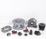 Iron casting manufacturers and suppliers in USA – Bakgiyam Engineering