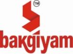 Casting Manufacturers in USA, Europe – Bakgiyam Engineering