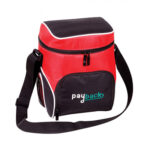 Buy Promotional Cooler Bags Online in Australia – Mad Dog Promotions