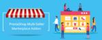 PrestaShop Multi-Seller Marketplace Addon by Knowband