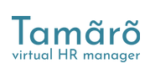 Tamaro HR   HR & Payroll Outsourcing Services in Ahmedabad, Gujarat