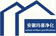 Anhui WeiHao Environmental Purification Board Co. , Ltd