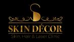 Best Skin Clinic in Dwarka |Best Dermatologist in Dwarka | Skin Decor